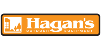 Hagan-Revised Header Logo